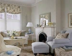 decorating cottage style home country cottage decorating at your house country cottage