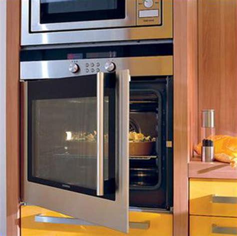 turquoise small kitchen appliances turquoise small kitchen appliances quicua