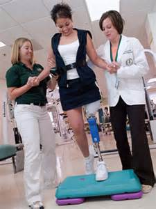 Associate Degree In Physical Therapy » viral wallpaper