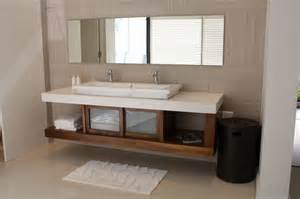 built in bathroom vanity cabinets river woods bathroom vanities built in cupboards