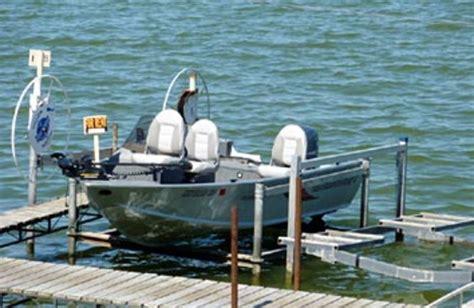 boat rental linwood mn linwood resort osakis mn resort reviews