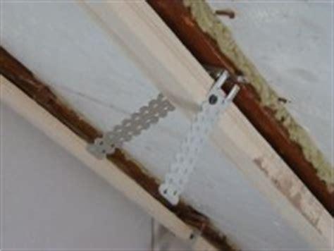 montage gipskartonplatten decke haus bauen montage gipskartonplatten decke