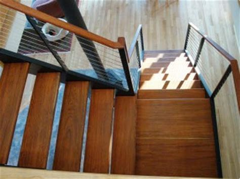 What Is An L Shaped Called by Types Of Stairs Advantages Disadvantages