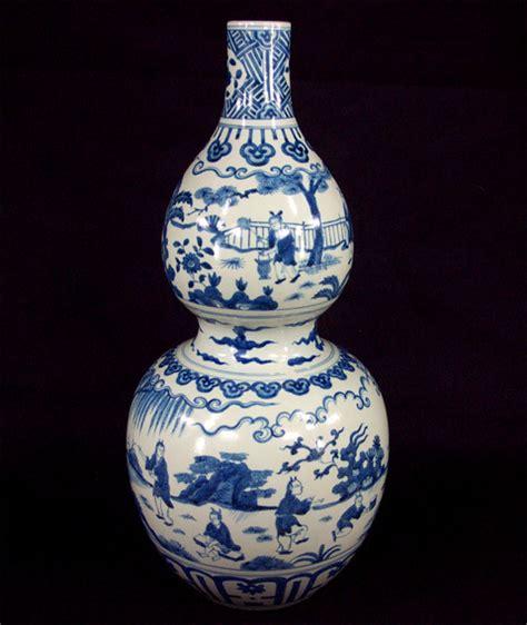 Ming Vase by Blue Ming Vase Vases Sale