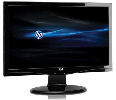 Monitor Komputer Hp 301 moved permanently