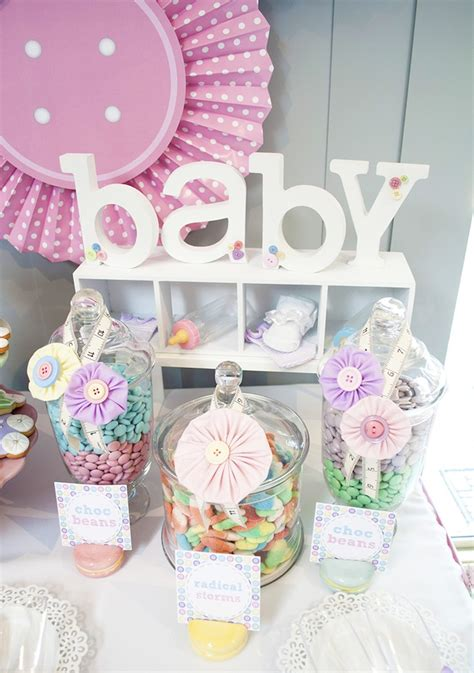 as a button baby shower decorations baby shower food ideas baby shower ideas as a button