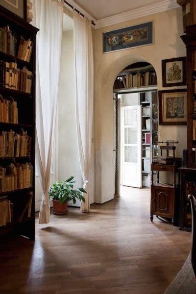 libreria antiquaria chi siamo libreria antiquaria coenobium