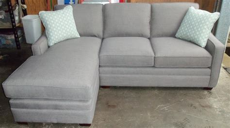 craftmaster f9 sectional craftmaster f9 sectional rachael ray home by craftmaster