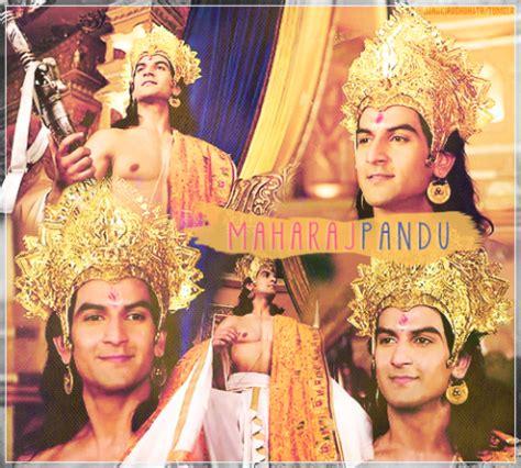 film seri mahabharata film seri mahabharata di antv tutunain pangeran