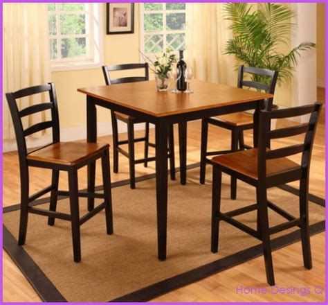 Small Dining Room Tables For Small Spaces Dining Tables For Small Spaces Homedesignq