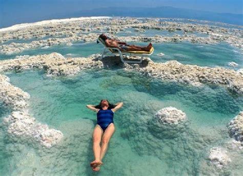imagenes impresionantes del mar muerto enlace m 233 xico testigos de la muerte del mar muerto