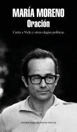 delirio premio alfaguara de b00634ey0y delirio premio alfaguara de novela 2004 megustaleer