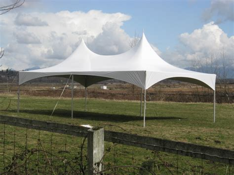 charlotte tent and awning family tent family tent rental canonsburg