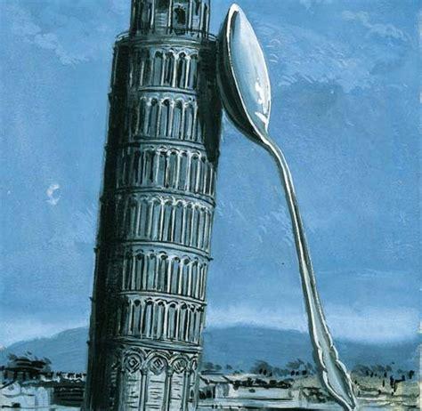 corso di cucina pisa corsi di storia dell arte italiana in toscana