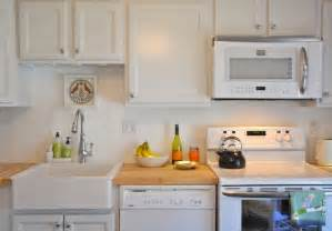 decor tips affordable beadboard backsplash for kitchen