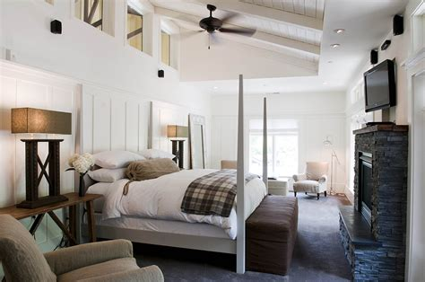 Myra Hoefer Most Beautiful B Amp B Bedrooms 2016 Bed And Breakfast