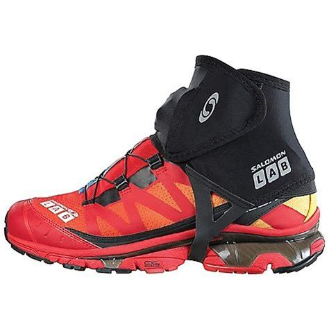 running shoes for snow keep rocks snow and mud from getting in your trail running