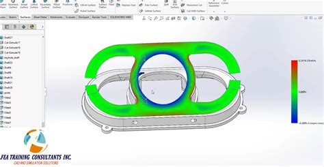 solidworks flat pattern solidworks technical tips solidworks videos solidworks