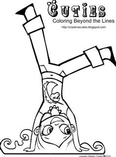 rainbow crow coloring page tae kwon crow coloring sheet gulfmik b9c969630c44