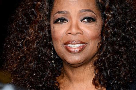 oprah winfrey xm radio sirius disappointment oprah radio s xm channel dropped