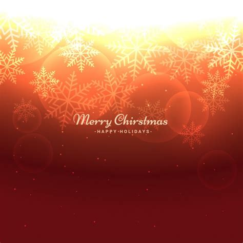 merry christmas wallpaper vector shiny merry christmas background vector free download