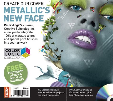 tutorial design cover 20 indesign tutorials for magazine and layout design