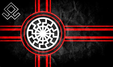 2000px black sun flag by ironknight by ironknight0081 on