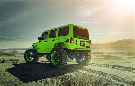 green jeep wallpaper wallpaper track wrangler function jeep forged green
