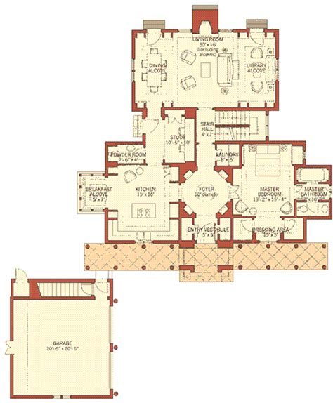 Floor Plan Magazines by Michael Graves Dream House 1996 Time Magazine House And