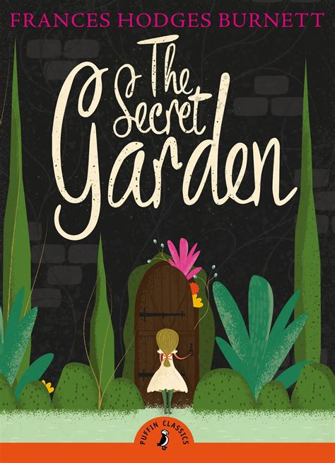 the garden books the secret garden penguin books australia