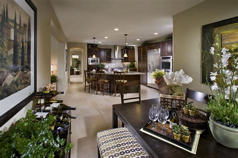 images of model homes interiors model homes interiors photos model home interiors