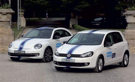 what is volkswagen in german volkswagen to launch car program in hanover