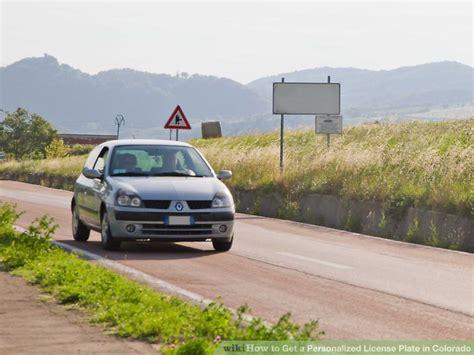 department of motor vehicles denver colorado colorado department of motor vehicle license plates