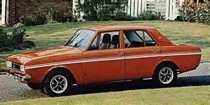 Chrysler Co Uk