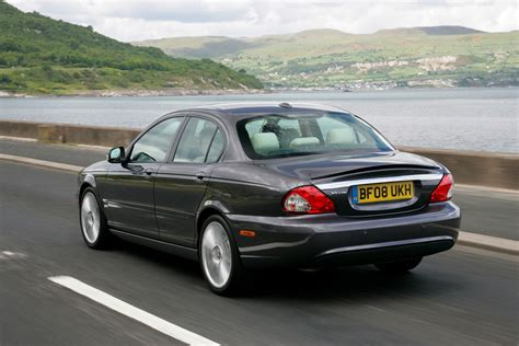 hayes car manuals 2007 jaguar x type free book repair manuals jaguar x type pegasus cars