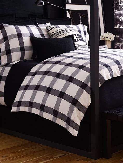 black and white bedding geo beautiful black and white bedding wishes white bedding white cottage and bedrooms