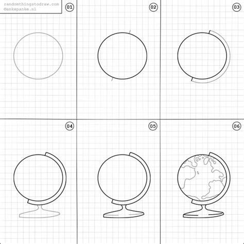random doodle drawings 25 beautiful random things to draw ideas on