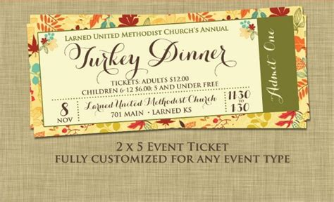 event ticket template event ticket microsoft office the best