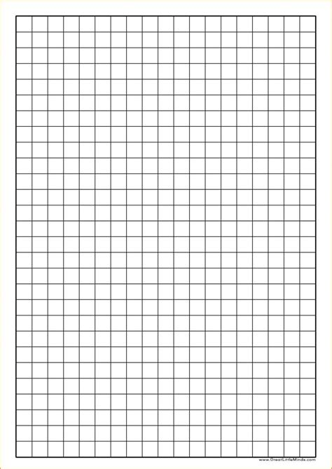 sample graph paper printable 9 examples in pdf word excel