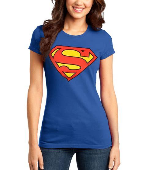 Tshirt Of Steel Cl superman t shirt www pixshark images