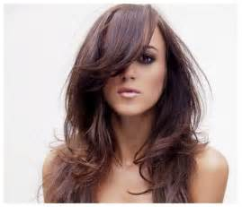 hairstyles for womenwith a calf long hairs flawless haircuts trendyoutlook com