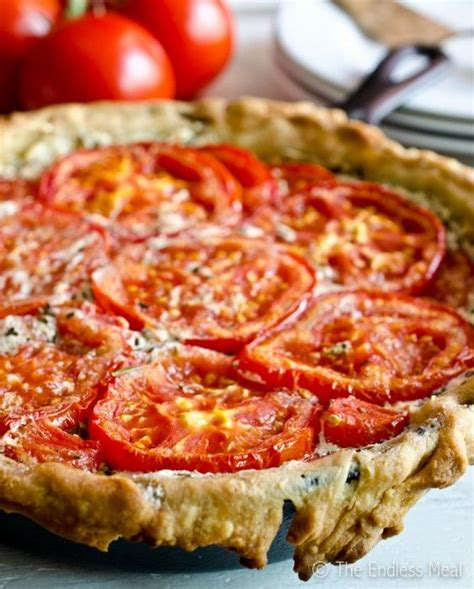 goat cheese tart best 25 mascarpone recipes ideas on pinterest italian