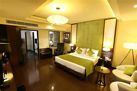 sweet rooms suite room the panache patna hotel the panache best