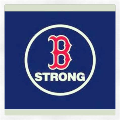 boston strong tattoo 1000 images about boston strong tattoos on
