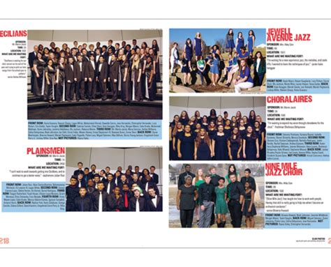 odisha reference yearbook 2015 high school ads reference 2015 yearbook discoveries