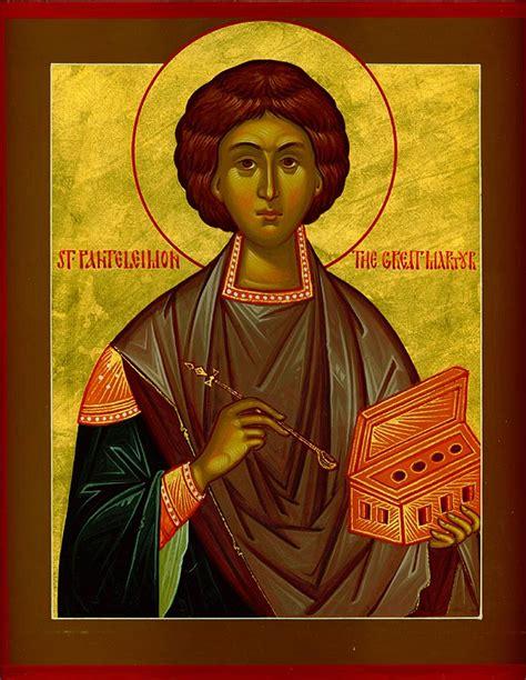 orthodox st greatmartyr and healer panteleimon orthodox church in