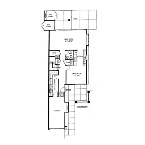 Murphy Canyon Military Housing Floor Plans | murphy canyon military housing floor plans meze blog