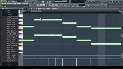 free download full version fl studio mobile fl studio 11 full 32 bits