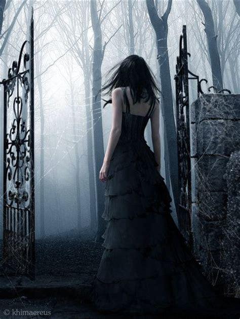 gothic art gothic art gothic art and fantasy art dark woods fantasy art gothic great art projects