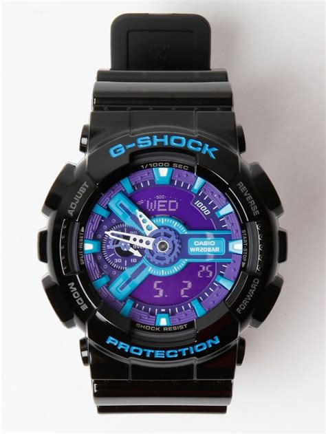 Promo Casio G Shock Gac 110 Black Orange 92 best images about g shock on happenings solar and classic mens watches